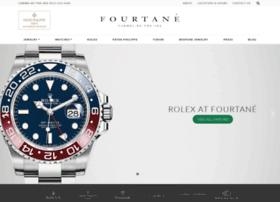 fourtane.com