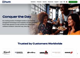 fourth.com