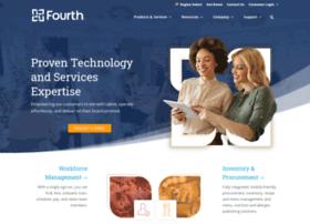 fourthhospitality.com