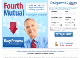 fourthmutual.com