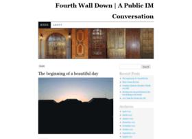 fourthwalldown.wordpress.com