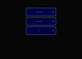 fourtoutici.info