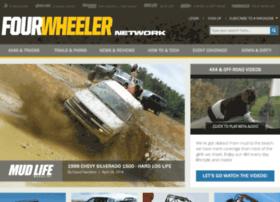 fourwheeler2014.businesscatalyst.com