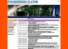fourwinds10.com