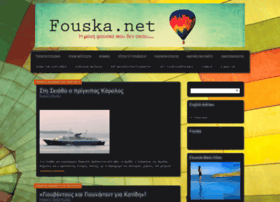 fouskadotnet.wordpress.com