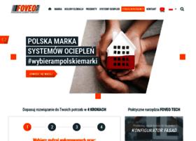 foveotech.pl