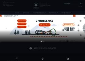 fovial.com