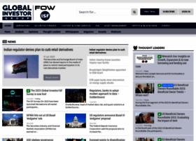 fow.com