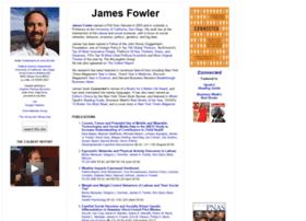 fowler.ucsd.edu