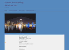 fowleraccounting.net