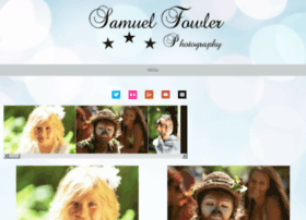 fowlerphotography.biz