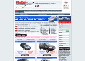 fowlersfinance.com