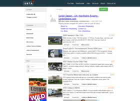 fowlerville.showmethead.com