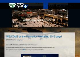 fowo2015.prz.edu.pl