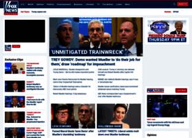 fox-news-dev.rpxnow.com