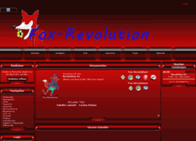 fox-revolution.eu