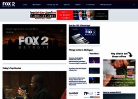 fox2detroit.com