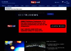 fox2now.com