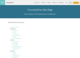 fox3.functionfox.com