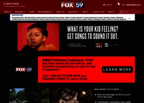 fox59.com