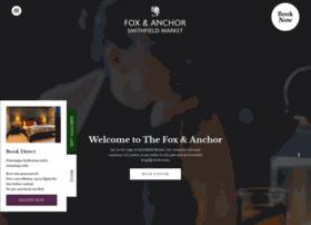 foxandanchor.com