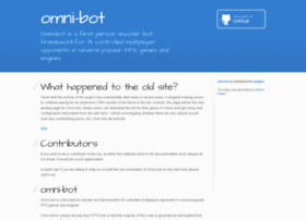 foxbot.net