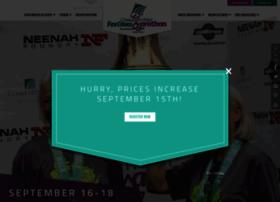 foxcitiesmarathon.org