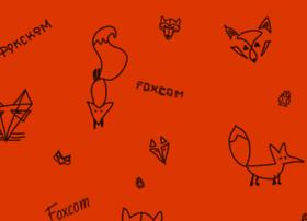 foxcom.su
