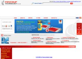 foxcomp.com.au