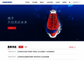 foxconn.com.cn