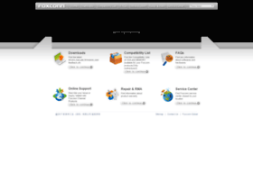 Foxconnsupport.com