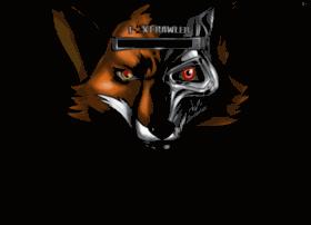 foxcrawler.com
