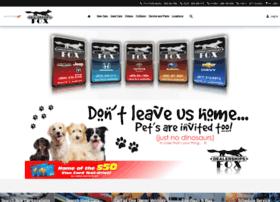 Foxdealerships.com