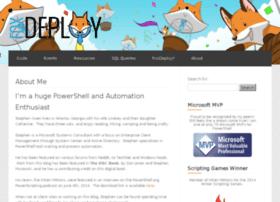 foxdeploy.azurewebsites.net