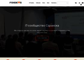 foxdevs.net