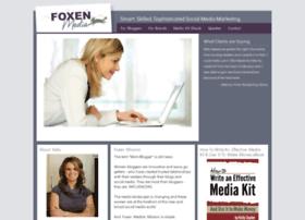 foxenmedia.com