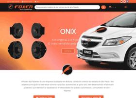 foxer.com.br