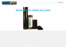 foxfit.net