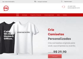 foxfoto.com.br