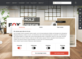 foxholz.at
