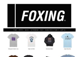 foxing.merchnow.com