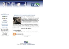 foxinternet.com