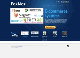 foxmoz.com