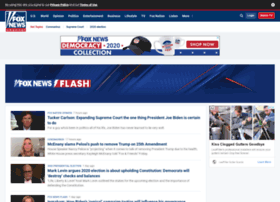 foxnewsinsider.com