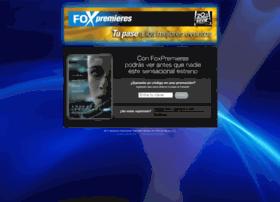 foxpremieres.com.mx