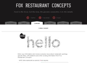 foxrc.fbmta.com