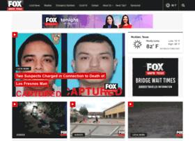 foxrio2.com