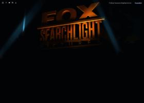 foxsearchlightpictures.tumblr.com