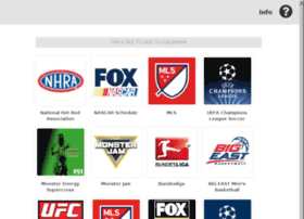 foxsports.calreply.net