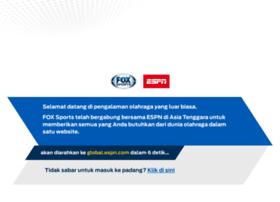 foxsports.co.id